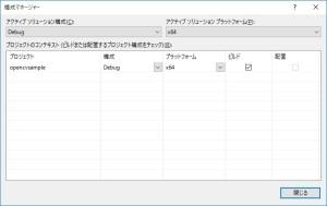 05_open_cv