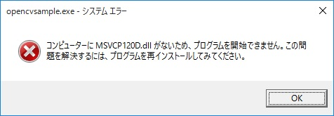 52_use