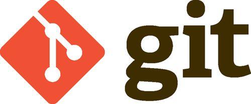Git-Logo-2title
