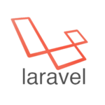 Laravel5.1 ModelのCollectionからデーターを取得