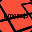 Laravel-gmaps