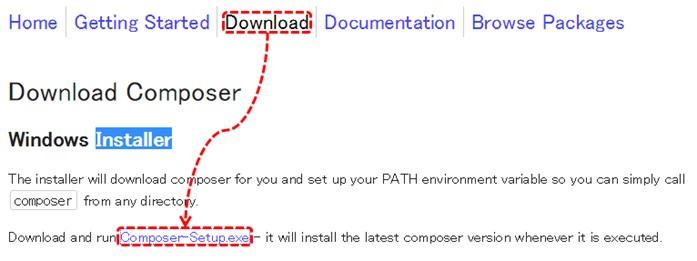 dev_tool_install_01