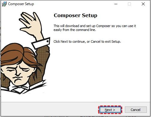 dev_tool_install_02