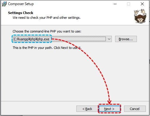 dev_tool_install_03