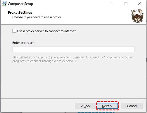 dev_tool_install_04