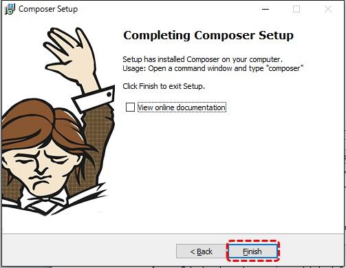 dev_tool_install_07