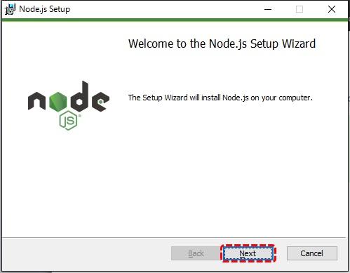 dev_tool_install_10
