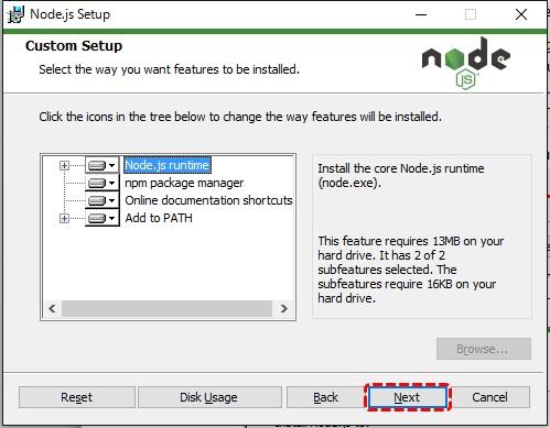 dev_tool_install_13