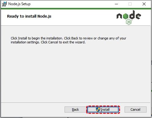 dev_tool_install_14