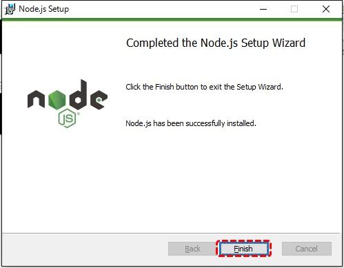 dev_tool_install_15