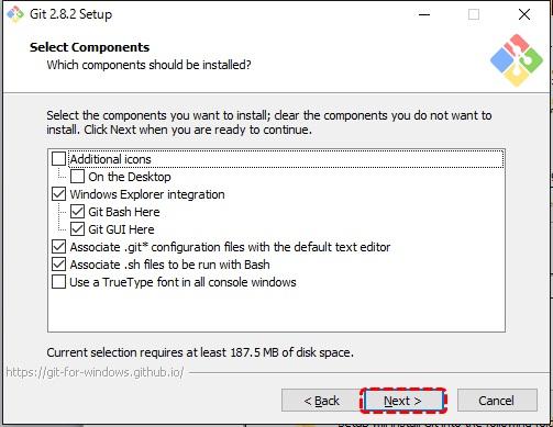dev_tool_install_22