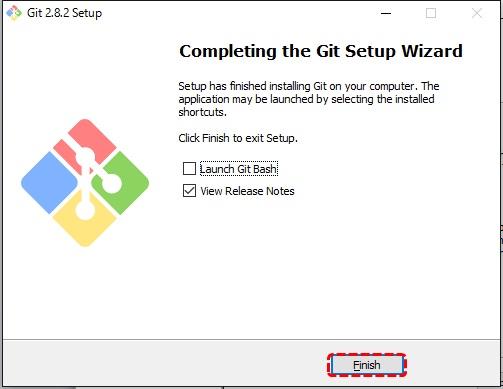 dev_tool_install_28