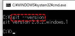 dev_tool_install_30