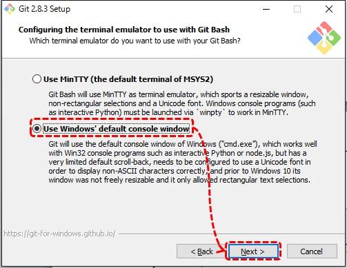 dev_tool_install_add2