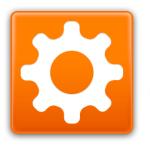 【Eclipse】Aptana Studioでローカル環境の差分だけをサーバーに同期化する手順