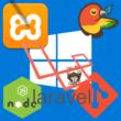 laravel_dev