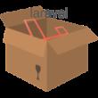 larvel_package_256