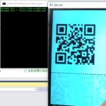 Visual Studio 2015でlibdecodeqrを利用してQRコードを読み取る