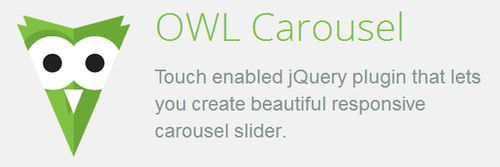 owlcarouseltitle