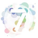 PHPカンファレンス2015参加後記(PHP7は何が変わったか?)