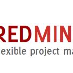 Gitとの連携も便利!プロジェクト管理の定番Redmineの使い方
