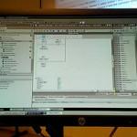 codeigniterで共通のヘッダーフッターの読み出しはCI_LoaderをextendsしたMY_Loaderで実装する