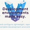 VagrantをWindows7にインストールしてCentOSの開発環境を簡単に作る手順