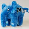PHP初心者はまず関数die()と、print_r()を覚えよう!