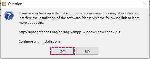 xampp_install_29
