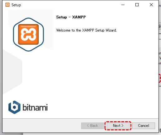 xampp_install_31