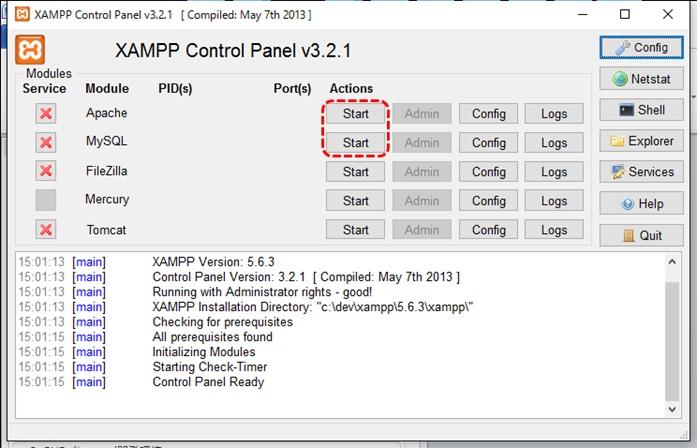 xampp_install_40