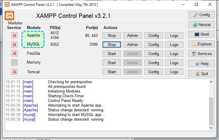 xampp_install_41