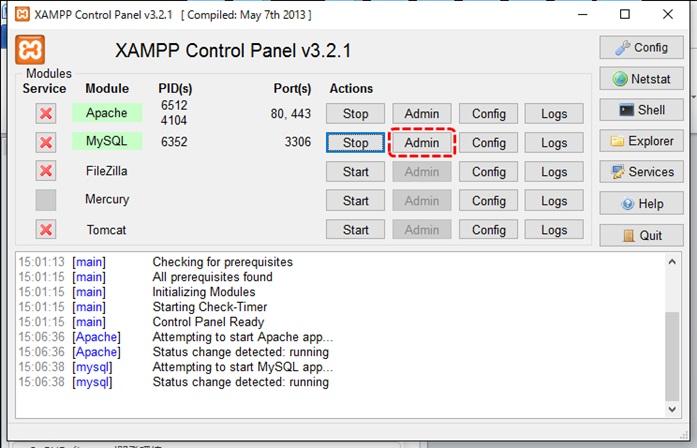 xampp_install_45