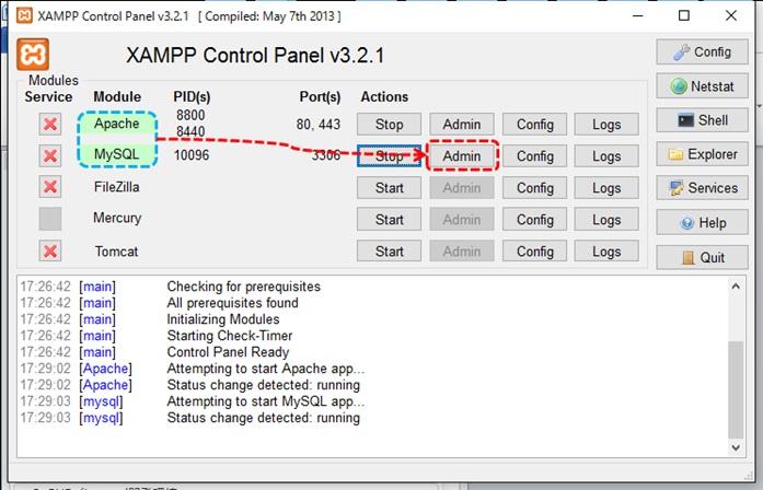xampp_install_54
