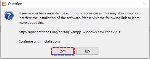 xampp_install_58