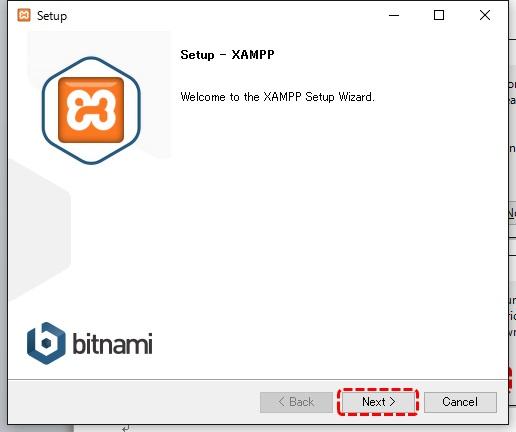 xampp_install_60